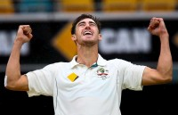 ind vs aus test series, Mitchell Starc vs Virat Kohli, India vs Australia Test Shedule, Michael Hussey news, Michael Hussey latest News