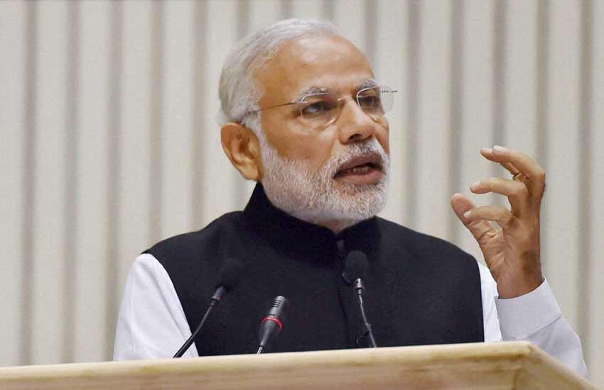 Narendra Modi, Narendra Modi Govt, Narendra Modi News, Narendra Modi Latest News, Narendra Modi Hindi News, Narendra Modi Mistakes, Narendra Modi Parliament, Narendra Modi Congress, Narendra Modi JNU, Narendra Modi Foreign Policy