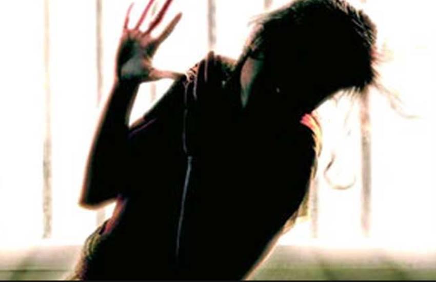 Acid Attack, Acid Attack Victim, Acid Attack Delhi, Acid Attack Law, Delhi