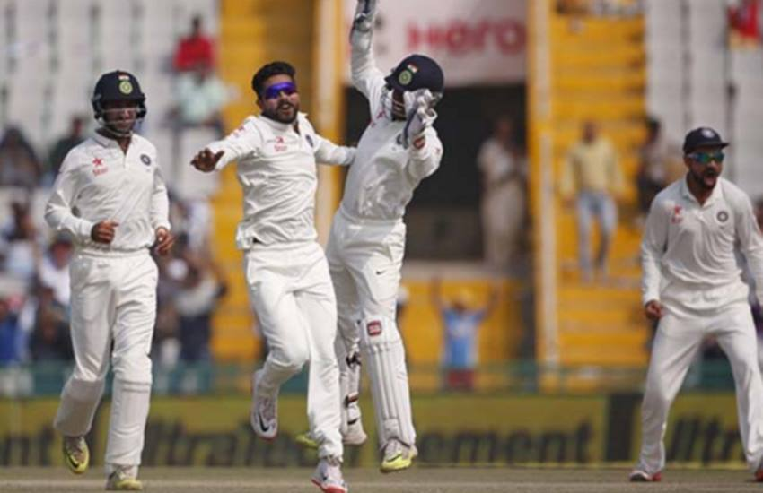 विराट कोहली, भारत-दक्षिण अफ्रीका, साउथ अफ्रीका, मोहाली टेस्ट, टीम इंडिया, क्रिकेट न्यूज, cheteshwar pujara, india south africa, south africa india, india south africa mohali test, cricket news, cricket, cricket news