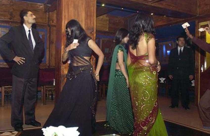 Maharashtra Assembly, Dance Bar Bill, Dance Bar Mumbai, Dance Bar in Mumbai, Dance Bar maharashtra