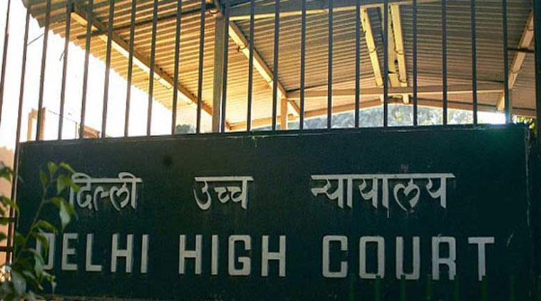 DDCA Row, Delhi High Court, Arvind kejriwal, Kirti Azad, Arun Jaitley, defamation, Delhi