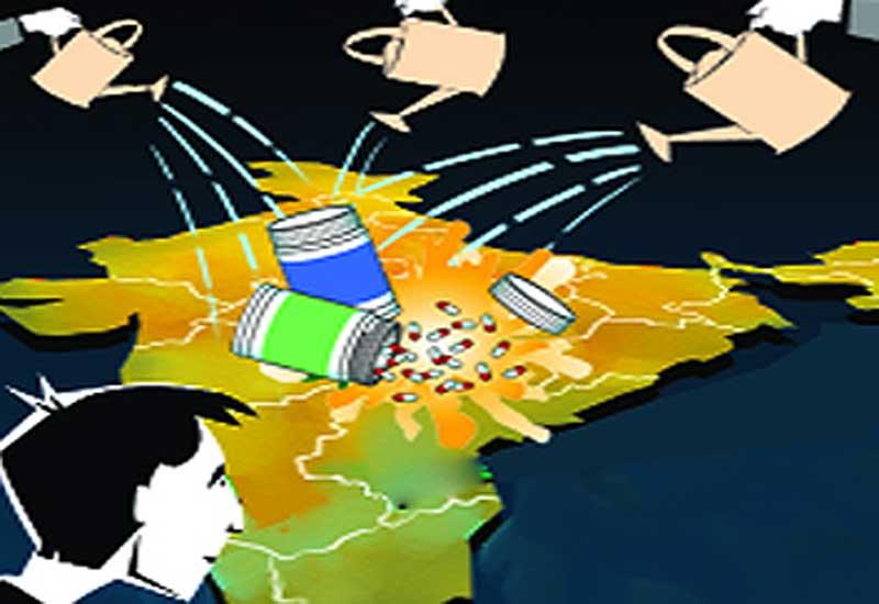 FDI in retail, FDI Retail sector, FDI Retail India, FDI norm Retail. FDI Retail market