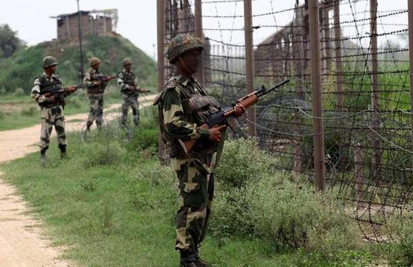 Jammu, Youth Militants Group, Kashmir Valley, intelligence Kashmir, Militants Kashmir, Kashmir News, Kashmir latest news