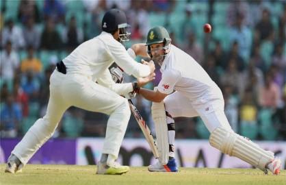 nagpur test photos, r ashwin photos, indian vs south africa, cricket news, india historic test win, team indian photos, nagpur test pics, indian win in pics, भारत की जीत तस्वीरें, साउथ अफ्रीका इंडिया, क्रिकेट सीरीज, टेस्ट सीरीज, आर अश्विन, विराट कोहली, सीरीज जीती, नागपुर टेस्ट फोटो, टीम इंडिया की जीत तस्वीरें