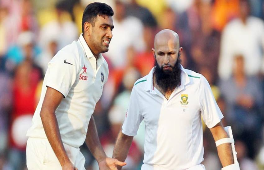 Live Cricket Score, Live India vs South Africa, 3rd Test, Day 2, Nagpur test, cricket news, latest hindi news, news in hindi, नागपुर टेस्ट, साउथ अफ्रीका, टीम इंडिया, क्रिकेट न्यूज, भारत बनान दक्षिण अफ्रीका, विरोट कोहली, एबी डिवलियर्स