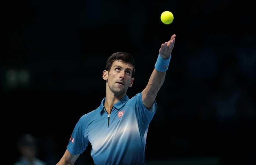 davis Cup Shedule, Novak Djokovic, Novak Djokovic davis Cup, Novak Djokovic News, Novak Djokovic latest news, Nick Kyrgios news, Nick Kyrgios latest News