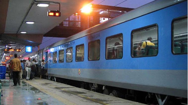 Railway new rules, rail ticket booking rules, online ticket booking, IRCTC ticket booking,online booking limit, 6 online ticket in a month, रेलवे, ऑनलाइन बुकिंग, रेल टिकट बुकिंग