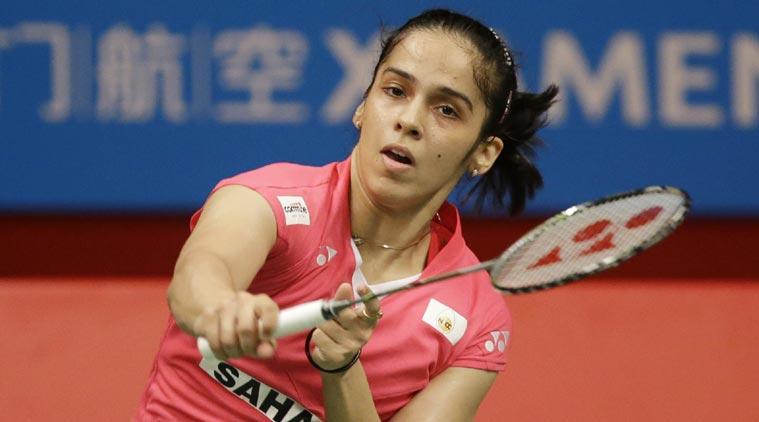 Saina Nehwal, Macau Open Title, Saina Nehwal News, Saina Nehwal latest news, parupalli kashyap