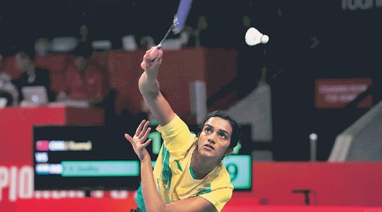 live pv sindhu vs Wang Yihan, Live pv sindhu vs Wang Yihan Badminton, Rio Olympic 2016, pv sindhu quarterfinal, Live Badminton pv sindhu, Live Rio Badminton