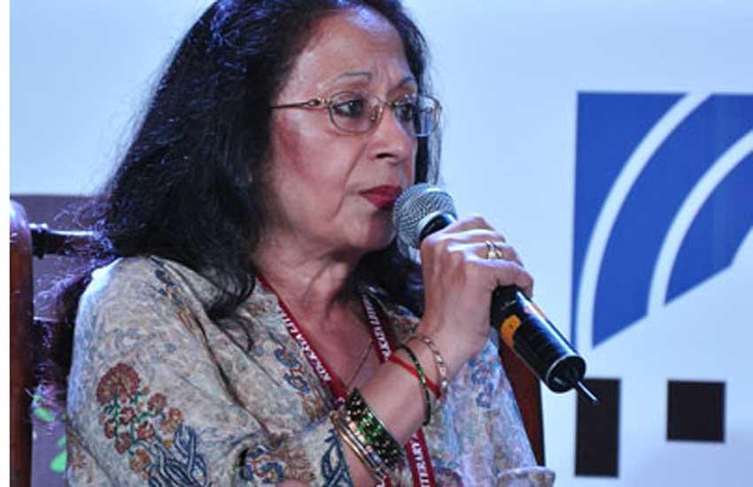 taveen singh, column, jansatta, ravivari stambh, up election, riots, controversy