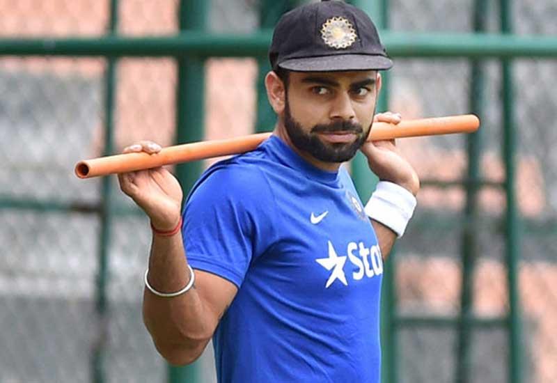 cricketer of the year, bcci, mitali raj, virat kohli, test captain, cricket news, latest cricket news in Hindi