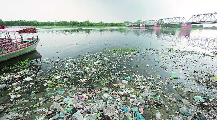 market of water, Water, Water Crisis