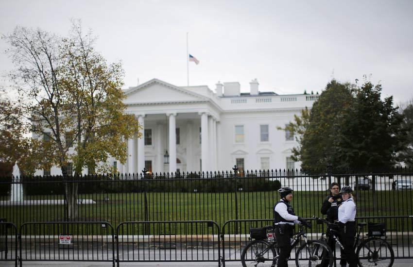 US Pakistan, Pakistan Terrorism, United States, US pak Relations, United States News, United States latest news, pakistan Latest News