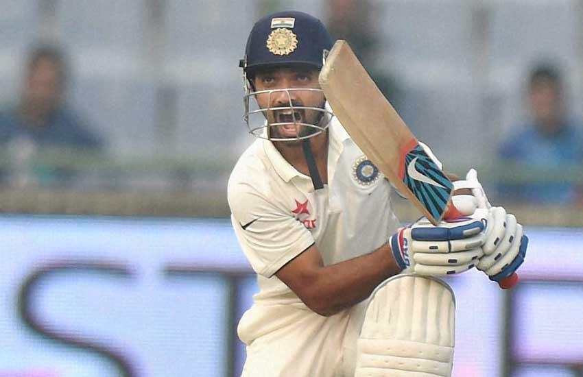 ICC Test Rankings, ICC Test Batsmen Ranking, Ajinkya Rahane, Ravichandran Ashwin, Latest ICC Test ranking