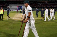 Mitchell Starc, Australia Mitchell Starc, Mitchell Starc News, Mitchell Starc latest news, Australia vs South Africa