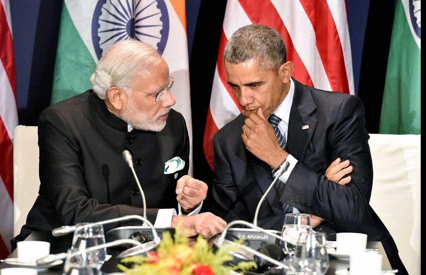 US Senator, Edward Markey, NSG India, NSG India membership, China NSG India