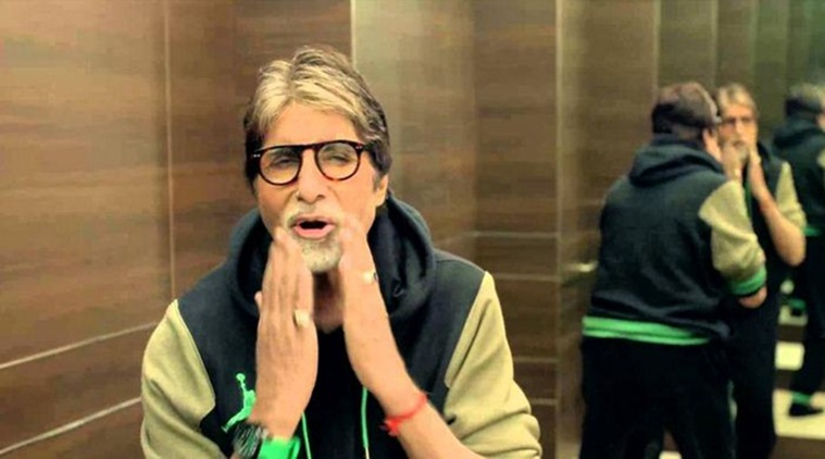Bigg Boss, Salman Khan, aaj ki raat hai zindagi, Amitabh Bachchan, india poochega sabse shaana kaun, Shah Rukh Khan, I can Do That, Farhan Akhtar, comedy nights with kapil, Swaragini, splitsvilla, TV Shosw, Realty Shows, Salman In Bigg Boss, Entertainment