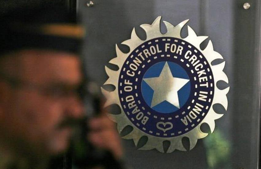 COA Report BCCI, Supreme Court COA Report, BCCI Lodha Panel, Court COA Lodha Panel