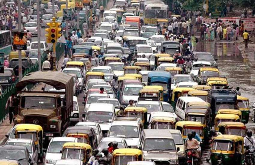 diesel vehicle ban, diesel vehicle delhi, diesel vehicle ban Delhi, diesel vehicle Supreme Court