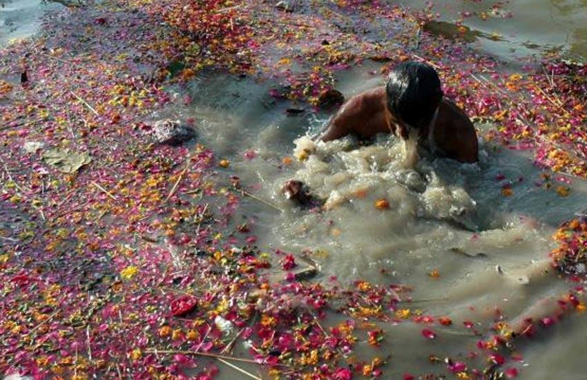 NGT, namami ganga project, namami ganga, Ganga, Ganga Pollution, Uma Bharti, Narendra Modi