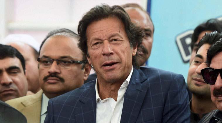 Imran Khan, Pakistan Govt, Islamabad Imran Khan, Imran Khan protest, Imran Khan Nawaz Sharif, Imran Khan News, Imran Khan latest News