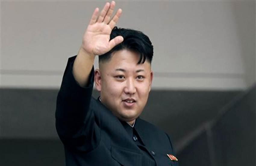 North Korea, North Korea Missile, Kim Jong un, South Korea, United Nations