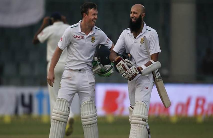 india vs south africa, ICC Test Rankings, cricket records, virat kohli, hashim amla, AB de Villiers, हाशिम अमला, टेस्ट रैंकिंग, एबी डिविलियर्स, साउथ अफ्रीका, दक्षिण अफ्रीका, क्रिकेट न्यूज, भारत दक्षिण अफ्रीका