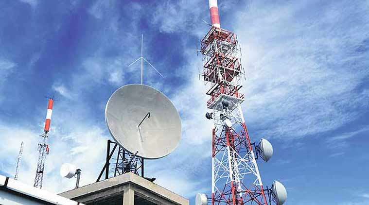 trai, telecom regulatory authority of india, internet plans, service providers, one year contract