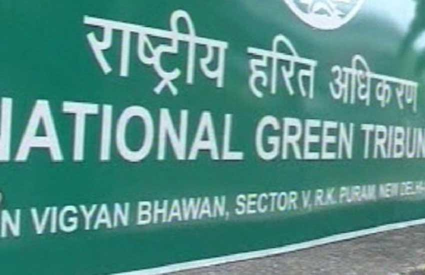 NGT warns states, NGT News, NGT Latest news, NGT state transport, Delhi Pollution