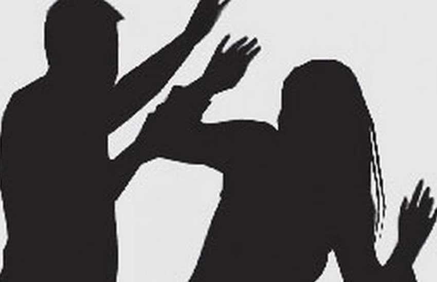 hariyana, rape, crime, criminal baba, hariyana police, faridabad