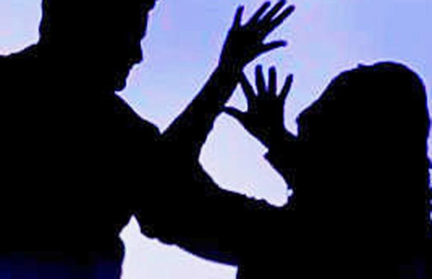 sexual exploitation, rape, prison, madhya pradesh, court, police