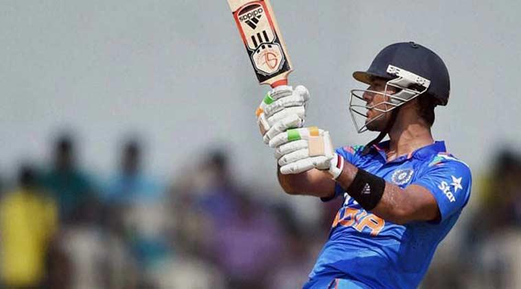 Ranji Trophy, Delhi Ranji Team, Unmukt Chand, Delhi Captain Unmukt Chand, Unmukt Chand News, Unmukt Chand latest News