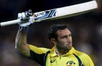 Glenn Maxwell, Australia, Team India, ODI Series, Glenn Maxwell News, Glenn Maxwell Latest News, India vs Australia, Cricket