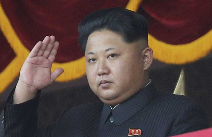 North Korea,North Korea nuclear test, North Korea nuclear, North Korea Kim Jong un, North Korea vs South Korea, Kim Jong un nuclear test, South Korea