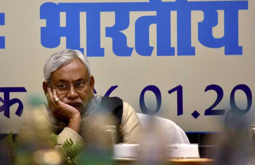 Nitish Kumar, Nitish Kumar News, Schools University WiFi, Nitish Kumar Latest News