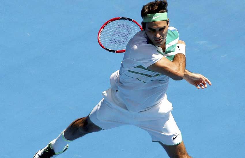 Australian Open 2016, Novak Djokovic, roger federer, Serena Williams, Australian Open