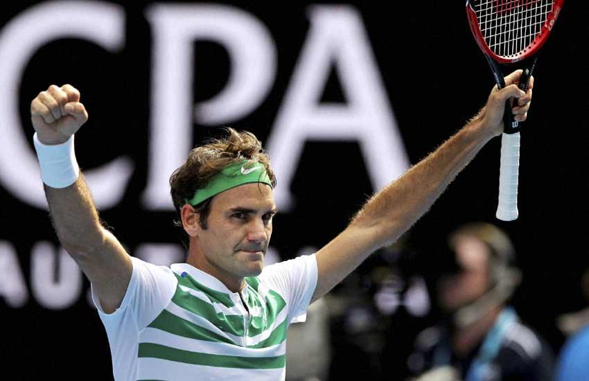 roger federer, roger federer news, roger federer halle Tennis, halle Tennis Tournament