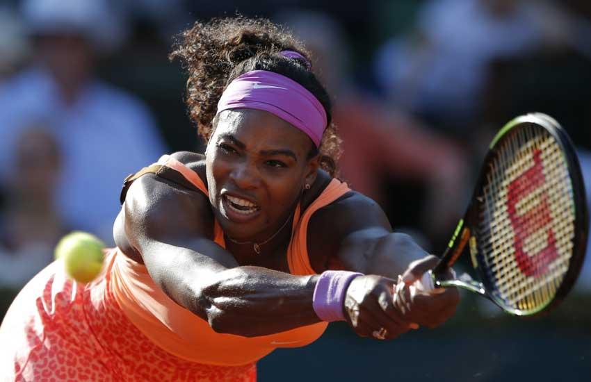 Serena Williams vs Elena Vesnina, Wimbledon 2016, Serena Williams News, Serena Williams latest news, Serena Williams Today News, Serena Williams Wimbledon