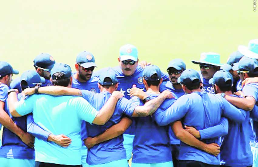 Asia Cup, Asia Cup Final, Match Preview, India vs Bangladesh, Team India, Bangladesh, Cricket