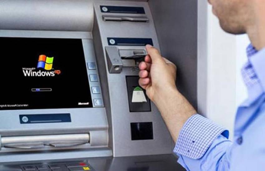 ATM, baking, net banking, Bank draft, business, RBI, reserve bank of india, Offsite ATM, All banking Facility At ATM, all will payment at ATM