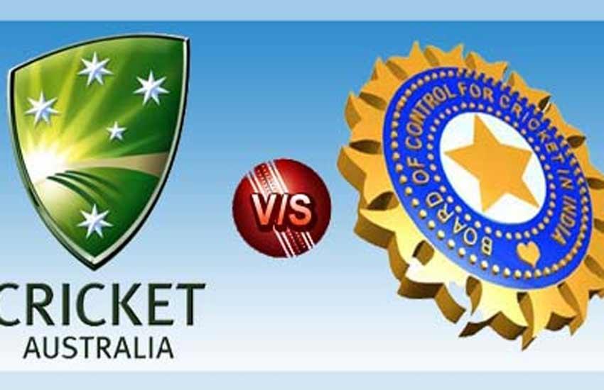 Aaron Finch, Australia, Cricket, India, India vs Australia 2016 series, James Faulkner, John Hastings, Mitchell Marsh, Sports