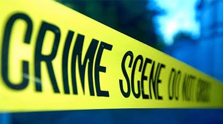 Bangladesh, Hindu priest murder, JMB Militants, police custody, JMB, Hindu priest