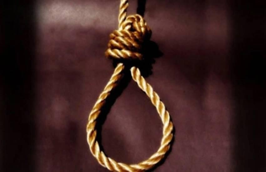 Vietnam, Australian Death penalty, Heroin Trafficking, Vietnam Heroin, Vietnam News, Vietnam latest news