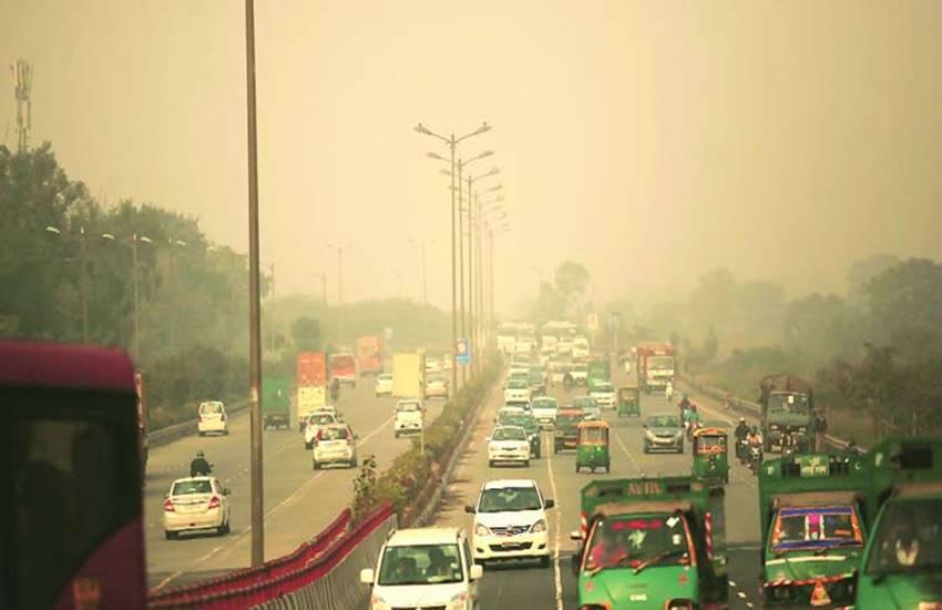 greenpeace India, Delhi, sciencetist analytics, delhi news, Delhi polution, Delhi's indoor air, Greenpeace