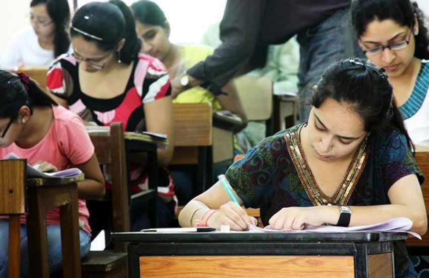 sexual margin, research sexual margin, india education, india education sexual, sexual research india