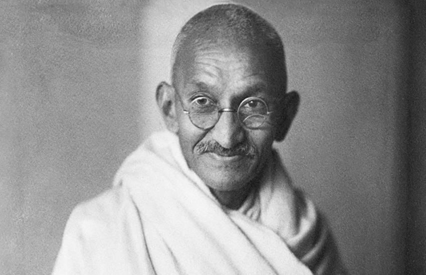 Hindu Mahasabha, Nathuram Godse, Mahatma Gandhi, Hindu Mahasabha celebrates Mahatma Gandhi assasination, Uttar Pradesh