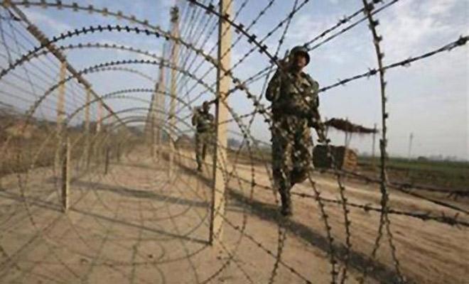 pakistan Nuclear Attack, pakistan india, US pakistan India, United States, pakistan attack india