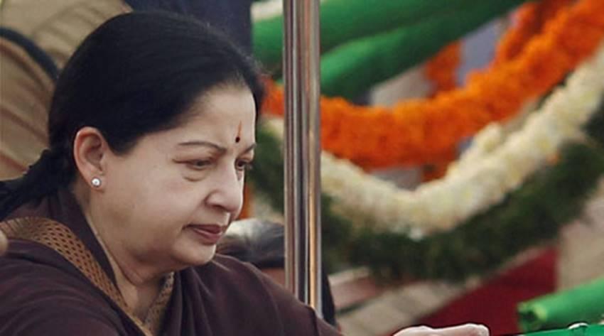 jayalalithaa,tamilnadu,tripple suicide case,