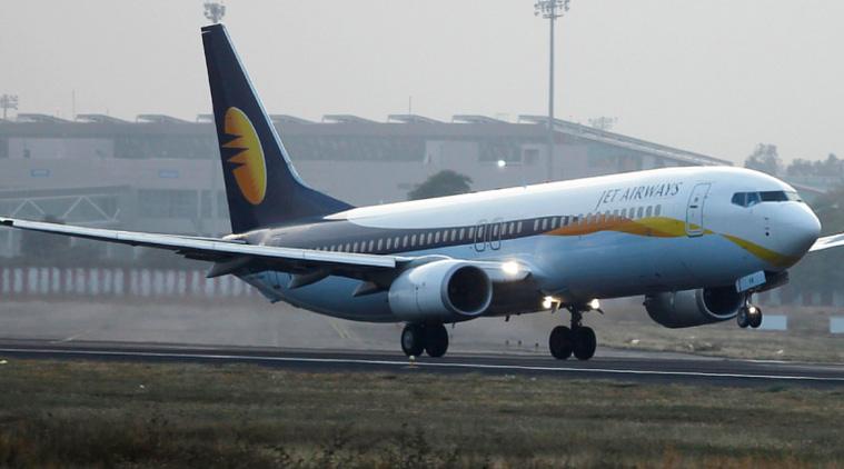 delhi kathmandu, Jet Airways, IGI Airport, Delhi